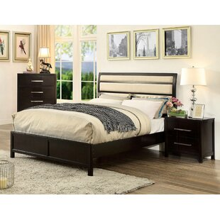 Looking for Brooten Sleigh Bed by Union Rustic Reviews (2019) & Buyer's Guide