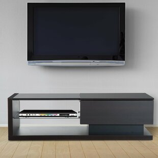 Shop For Margery TV Stand for TVs up to 50 by Latitude Run Reviews (2019) & Buyer's Guide