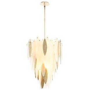 Cyan Design Vega 10-Light ..
