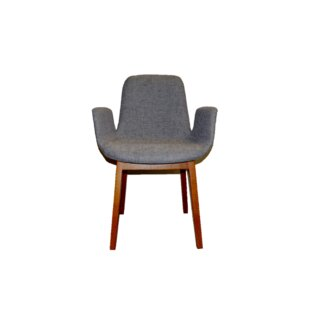 Eiffel Armchair by C2A Designs
