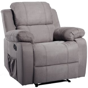https://secure.img1-fg.wfcdn.com/im/65829368/resize-h310-w310%5Ecompr-r85/8592/85921145/reclining-heated-massage-chair.jpg