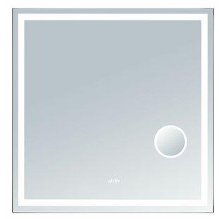Find for Schmeling Bathroom / Vanity Mirror ByOrren Ellis