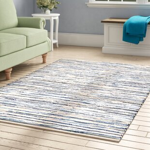 Farmhouse Rustic Hooked Area Rugs Birch Lane