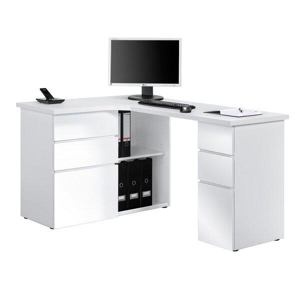 maja m bel office corner desk reviews. Black Bedroom Furniture Sets. Home Design Ideas