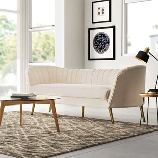 Phenomenal Lilo Sofa Cjindustries Chair Design For Home Cjindustriesco