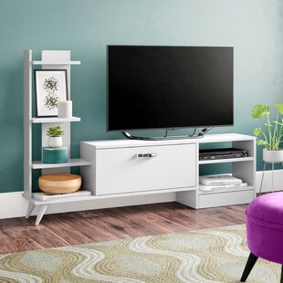 Monier TV Stand for TVs up to 50