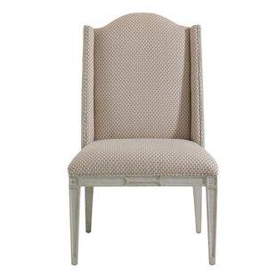 Stanley Furniture Charlest..