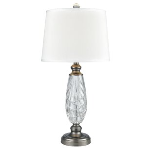 Camillei Clearview 29 Table Lamp