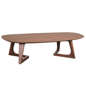 Perfect Hartleton Coffee Table