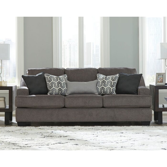 Peachy Nicholls Sleeper Sofa Download Free Architecture Designs Lukepmadebymaigaardcom