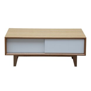 Kardiel TV Stand for TVs up to 48