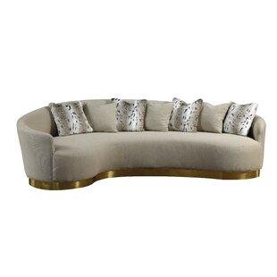 Kennett Sofa