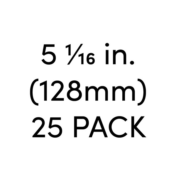 Eddington Lane Barrell 5 1 32 Center Arch Pull Multipack Reviews Wayfair