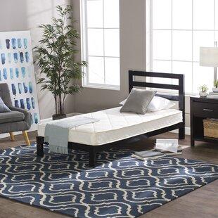 Wayfair Sleep Medium Innerspring Mattress