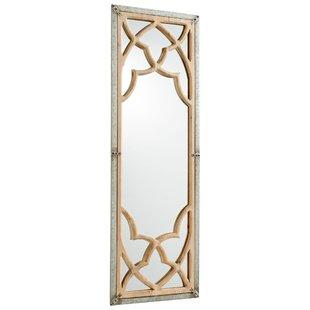 Tulia Accent Mirror