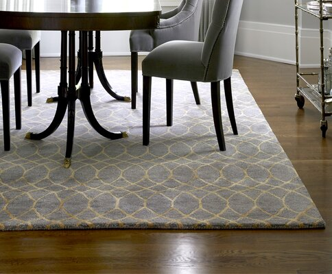 Bashian Rugs Reviews Area Rug Ideas