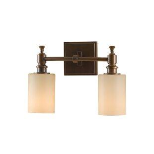 Birch Lane™ 2-Light Vanity Light