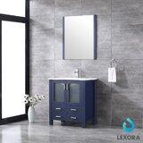 https://secure.img1-fg.wfcdn.com/im/65848169/resize-h160-w160%5Ecompr-r85/7878/78786480/Volez+30%2522+Single+Bathroom+Vanity+Set+with+Mirror.jpg