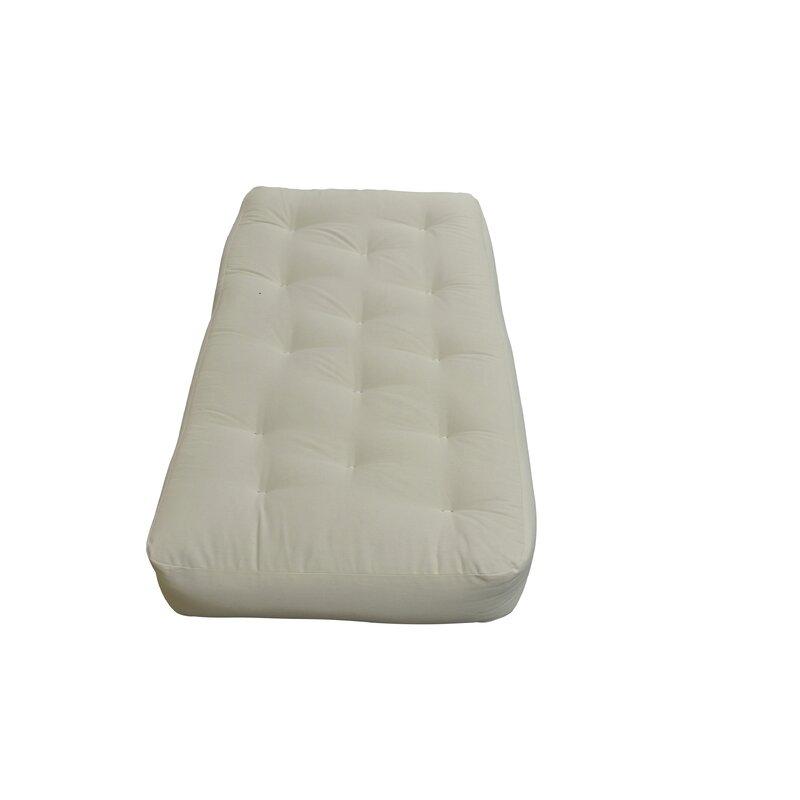walmart futon ip tweed foam memory colors futons com multiple