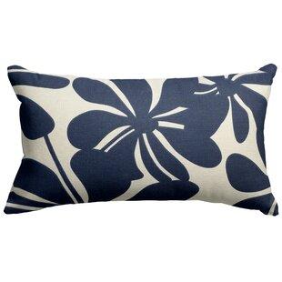 Egerton Lumbar Pillow