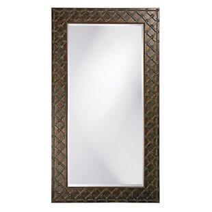 Bloomsbury Market Avice Accent Mirror