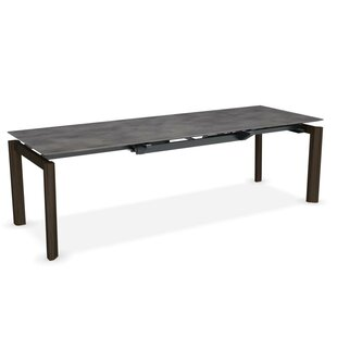 Esteso Extendable Dining Table