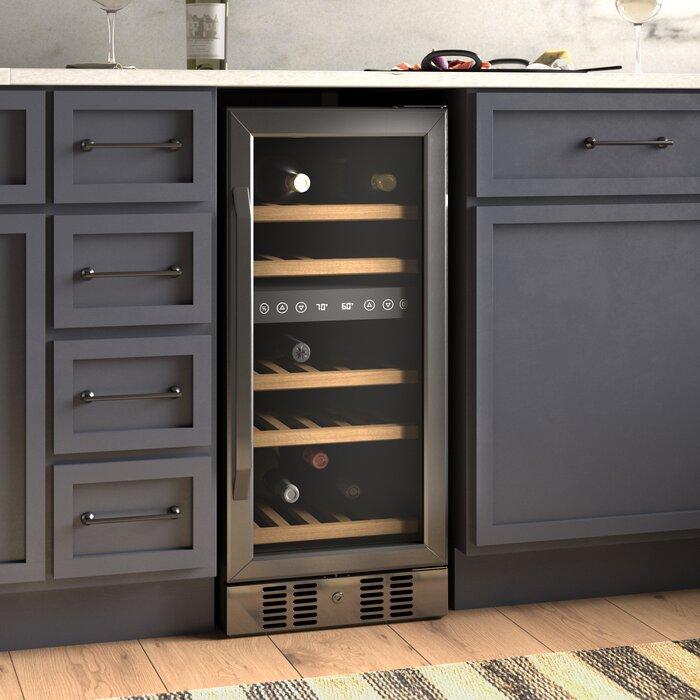 kalamera-wine-refrigerator