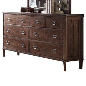 Furniture Design Utas