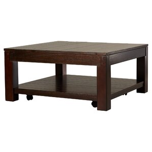 Baddeck Coffee Table by Birch Lane?