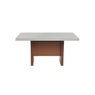 Union Rustic Tauber Dining Table