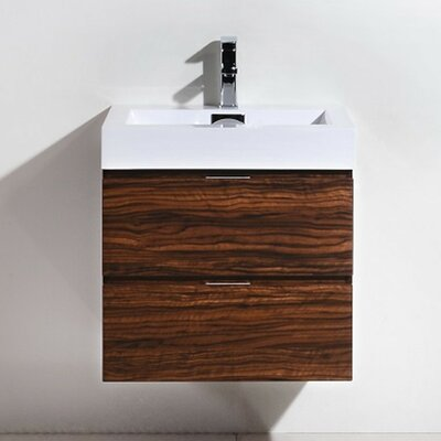 Find The Perfect Brown Wall Mounted Amp Floating Bathroom