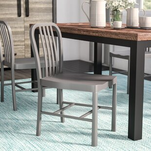 Leo Side Chair (Set of 2) ..
