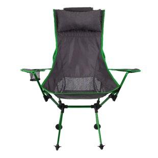 Travel Chair Koala Folding Camping Chair