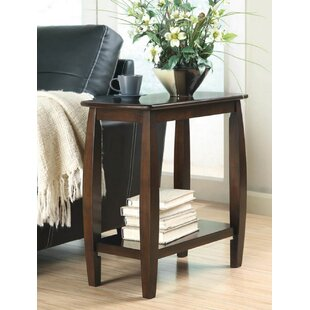 Noella End Table