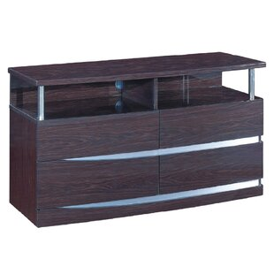 Emely TV Stand by Orren Ellis