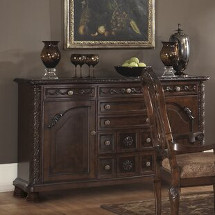 Dining Room Sideboard | Wayfair