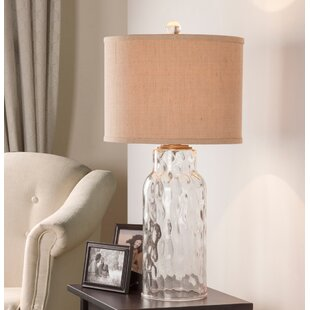 Mailiah 29 Table Lamp