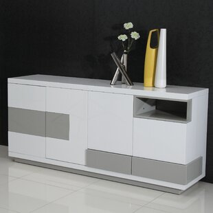Summer Sideboard by Chintaly Imports