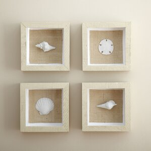 Wall Photos wall accents | birch lane