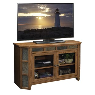 Oak Creek TV Stand for TVs up to 55