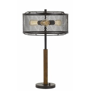 Brimmer 28 Table Lamp