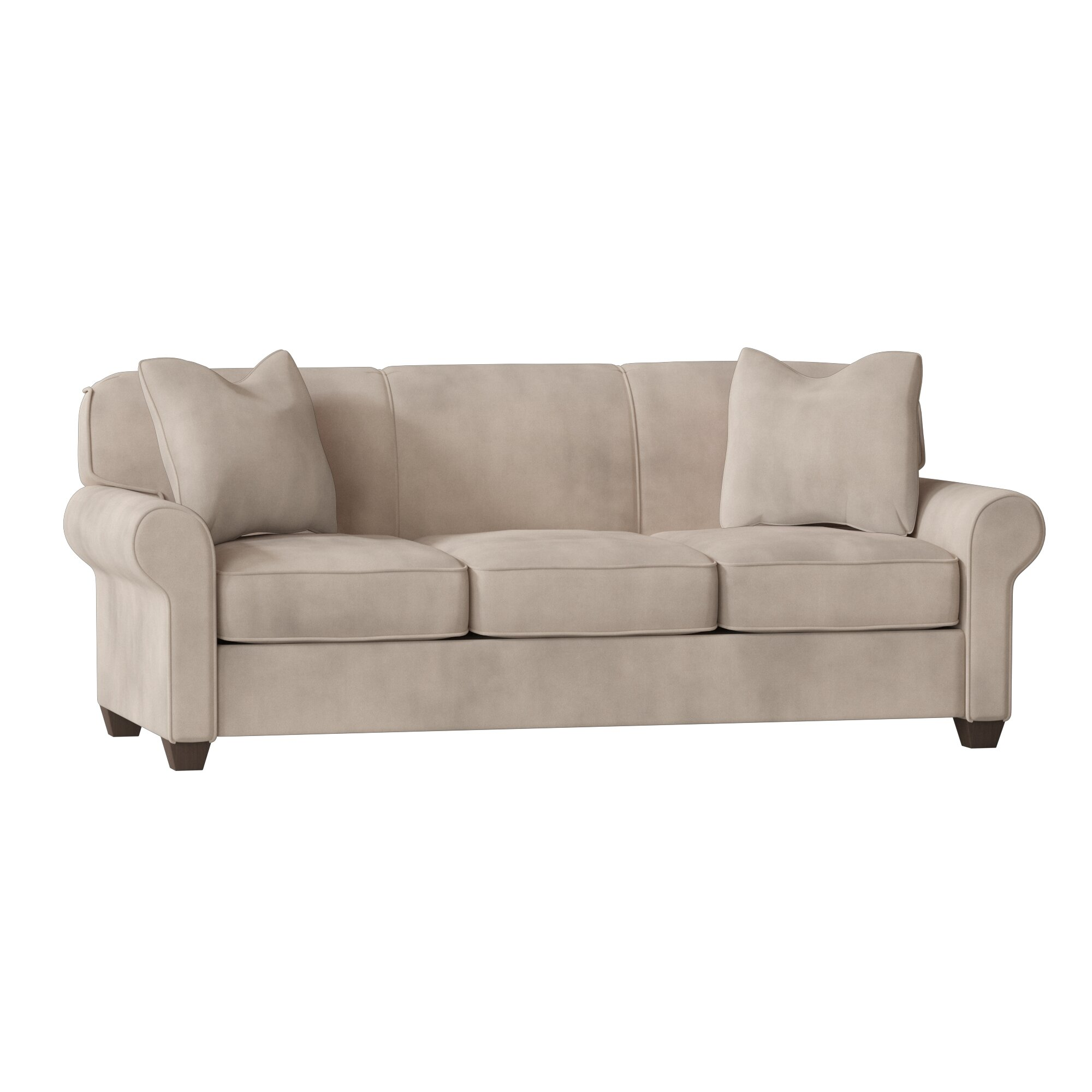 Wayfair Custom Upholstery Jennifer 81