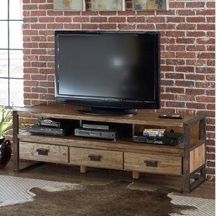 Bargain Cecily TV Stand for TVs up to 75 by Foundry Select Reviews (2019) & Buyer's Guide