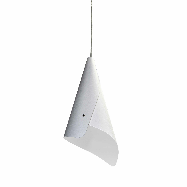 Orren Ellis Smyrna 1 Light Single Geometric Pendant Wayfair