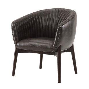 Heath Barrel Chair