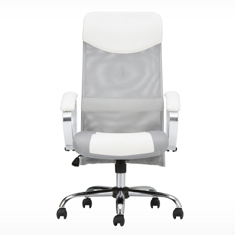 Lotus Mesh Desk Chair