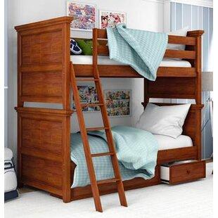 Poulan Bunk Bed
