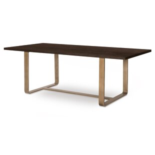 Austin Dining Table Rachael Ray Home