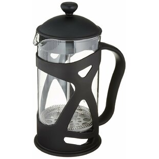 Jonax French Press Coffee Maker