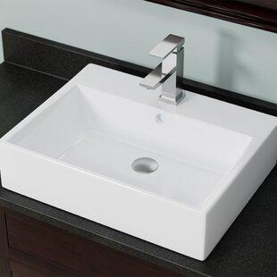 Bathroom Sink.Bathroom Sinks Sale You Ll Love In 2019 Wayfair